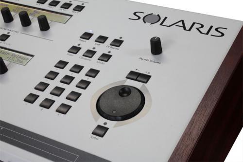 solaris_whitegray_dial