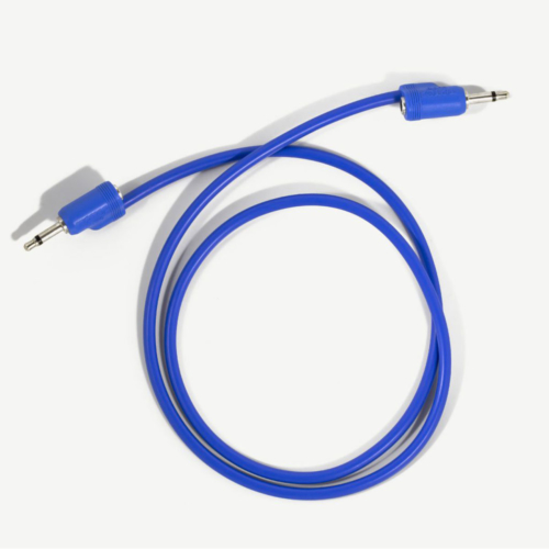 stackcable_blue2019
