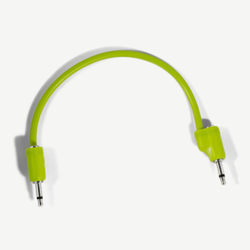 stackcable_green2019