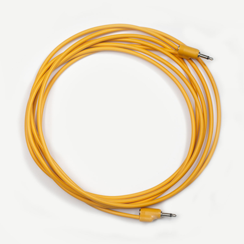 stackcable_orange2019