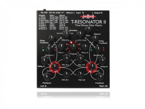 t_resonator2_main