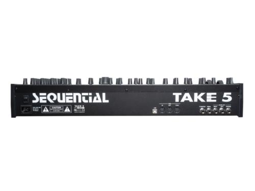 take5_rear