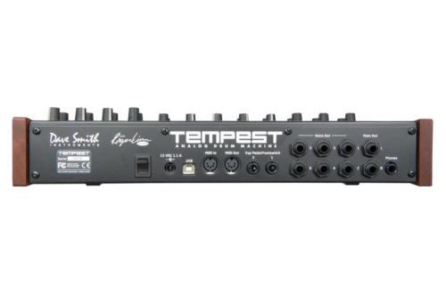 tempest_back