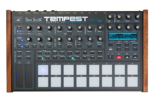 tempest_main