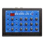 Synth Lite II