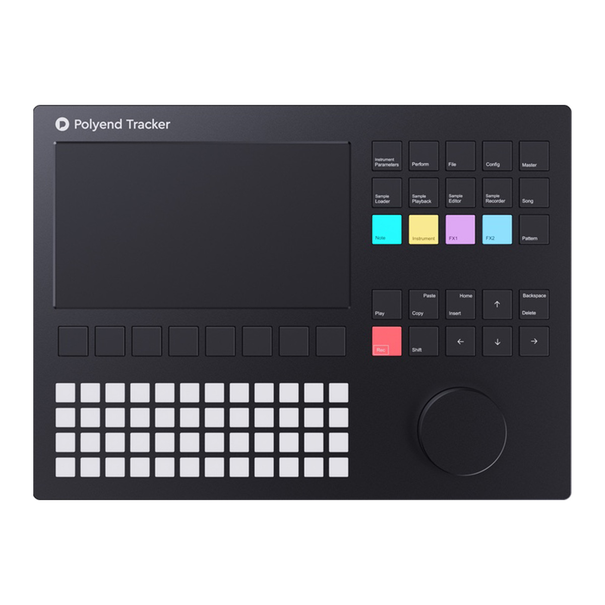 tracker_thum